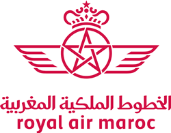 Royal Air Maroc: 70% off flights for African Education Summit delegates