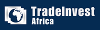 TradeInvest Africa