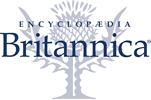 Encyclopeadia Briannica