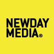 NewDay Media - web design, print and other meaningful & coherent visual communications