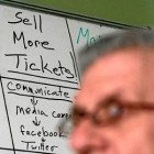 changes to ticketing rules in SA